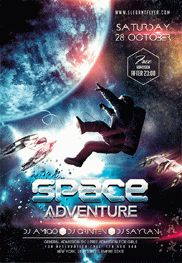 Smallpreview-Space_Adventure-flyer-psd-template-facebook-cover