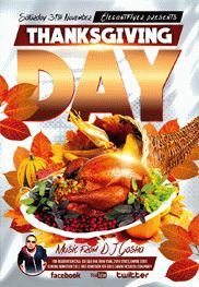 Smallpreview-Thanksgiving_Day_3-flyer-psd-template-facebook-cover