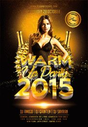 Smallpreview-Warm_Up_Party-flyer-psd-template-facebook-cover