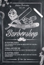 Smallpreview_barbershop-design-v02-flyer-psd-template-facebook-cover