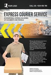 Smallpreview_express-courier-service-flyer-psd-template-facebook-cover