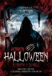 Smallpreview_horror-halloween-flyer-psd-template-facebook-cover-2