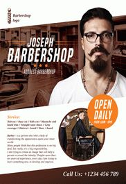 Smallpreview_joseph-barbershop-flyer-psd-template-facebook-cover