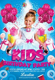 Smallpreview_kids_birthday_party-flyer-psd-template-facebook-cover