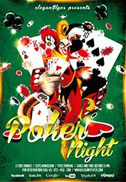 Smallpreview_poker_night-flyer-psd-template-facebook-cover