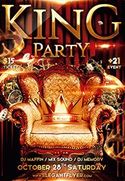 Smallpreview_royal_party-flyer-psd-template-facebook-cover