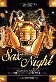 Smallpreview_sax_night-flyer-psd-template-facebook-cover