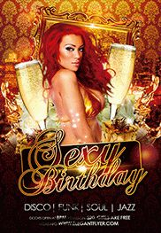 Smallpreview_sexy_birthday-flyer-psd-template-facebook-cover