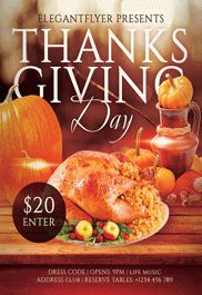 Smallpreview_thanksgiving-day-flyer-psd-template-facebook-cover
