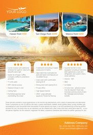 Smallpreview_travel-agency-flyer-psd-template-facebook-cover