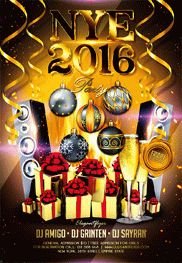 Smallpreview-NYE_2016-flyer-psd-template-facebook-cover