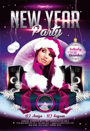 Smallpreview-New_Year_Party-flyer-psd-template-facebook-cover
