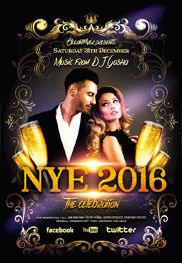 Smallpreview-New_Year_Party_2-flyer-psd-template-facebook-cover