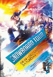Smallpreview-Snowboard_Tour-flyer-psd-template-facebook-cover