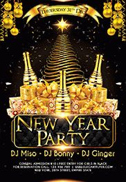 Smallpreview_New_Year_2016_Party-psd-template-facebook-cover