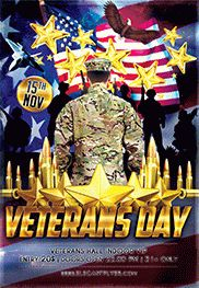 Smallpreview_Veterans_Day_Party-psd-template-facebook-cover