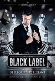 Smallpreview_black-label-flyer-psd-template-facebook-cover