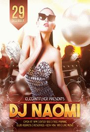 Smallpreview_guest-dj-naomi-free-flyer-psd-template-facebook-cover