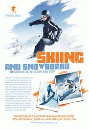 Smallpreview_skiing-and-snowboard-flyer-psd-template-facebook-cover