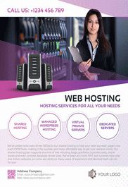 Smallpreview_web-hosting-flyer-psd-template-facebook-cover