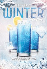 Smallpreview_winter-cocktail-flyer-psd-template-facebook-cover
