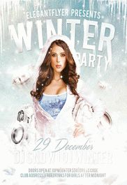 Smallpreview_winter-party-flyer-psd-template-facebook-cover
