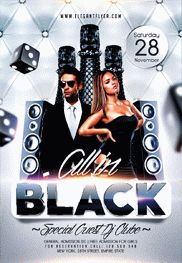 Smallpreview-All_in_Black_Party-flyer-psd-template-facebook-cover