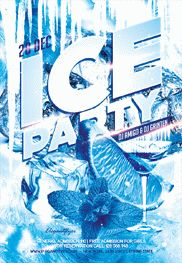 Smallpreview-Ice_Party-flyer-psd-template-facebook-cover