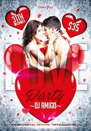 Smallpreview-Love_Party-flyer-psd-template-facebook-cover