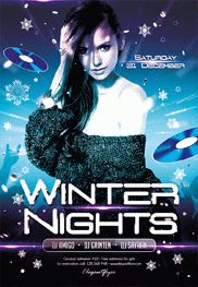 Smallpreview-Winter_Nights-flyer-psd-template-facebook-cover