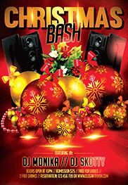 Smallpreview_Christmas_Bash-psd-template-facebook-cover