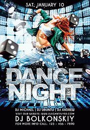 Smallpreview_Dance_Club-psd-template-facebook-cover