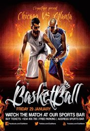 Smallpreview_basketball-sports-flyer-psd-template-facebook-cover