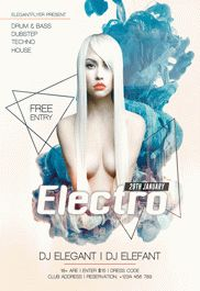 Smallpreview_electro-flyer-psd-template-facebook-cover