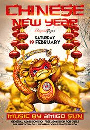 Smallpreview-Chinese_New_Year_V03-flyer-psd-template-facebook-cover
