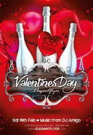 Smallpreview-Valentines_Day_V02-flyer-psd-template-facebook-cover