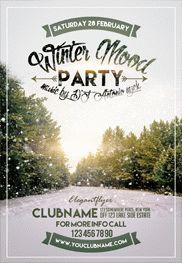 Smallpreview-Winter_Mood-flyer-psd-template-facebook-cover