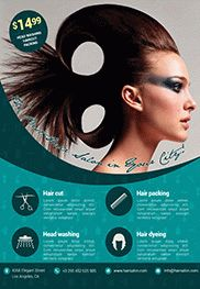 Smallpreview_Hair_Stylist_Flyer-flyer-psd-template-facebook-cover