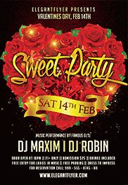Smallpreview_Sweet_Party-flyer-psd-template-facebook-cover