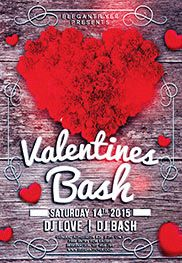 Smallpreview_Valentines_Bash-flyer-psd-template-facebook-cover
