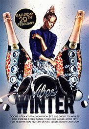 Smallpreview_Winter_Vibes-flyer-psd-template-facebook-cover
