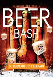 Smallpreview_beer-bash-flyer-psd-template-facebook-cover