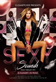 Smallpreview_sexy-sounds-flyer-psd-template-facebook-cover