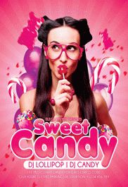Smallpreview_sweet-candy-flyer-psd-template-facebook-cover