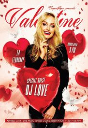 Smallpreview_valentine-flyer-psd-template-facebook-cover