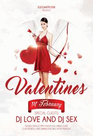 Smallpreview_valentines-day-flyer-psd-template-facebook-cover-2