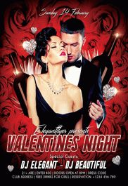 Smallpreview_valentines-night-flyer-psd-template-facebook-cover-3