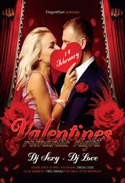 Smallpreview_valentines-romantic-night-flyer-psd-template-facebook-cover