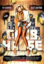 Smallpreview-Club_House-flyer-psd-template-facebook-cover