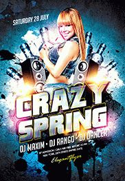 Smallpreview-Crazy_spring-flyer-psd-template-facebook-cover